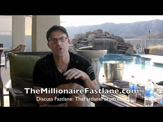 Will You Be The Next Affiliate Marketing Millionaire? Or Casualty?